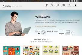 celestino a free html template