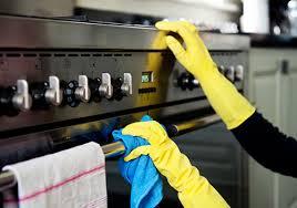 cleaning kitchen ten ways to spring clean your kitchen bbc good food