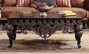hd designs coffee table janetward us coffe table design