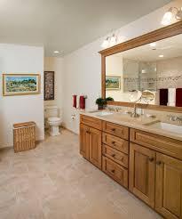 Award Winning Master Bathroom by 170 Best Master Bath Images On Pinterest Luxury Bathrooms Bath