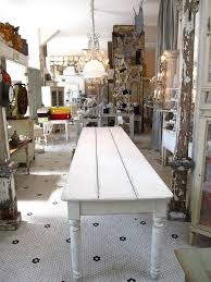 long thin dining table 52 best farm tables and other old wood tables images on pinterest