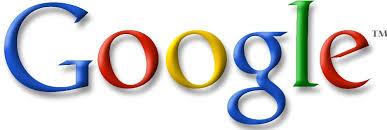 google-te-lleva-a-recorrer-los-museos