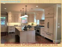how much does it cost to paint cabinets how much does it cost to paint kitchen cabinets lovely great space