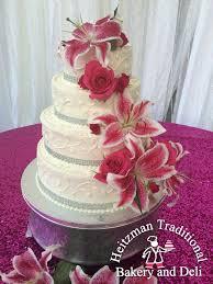 stir crazy cakes wedding cake louisville ky weddingwire