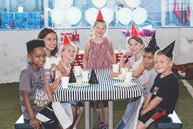 east bay kids birthday party guide 510 families