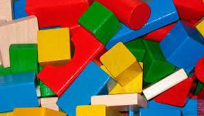 home design building blocks blocks of responsive website design