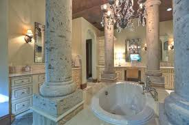 Luxury Bath Rugs Luxurious Bathroom Tempus Bolognaprozess Fuer Az