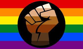 Straight Pride Flag Pride Flags For Us Pride Deer Deviantart