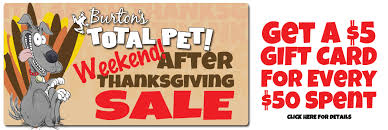 burton s total pet after thanksgiving sale total pet pittsburgh