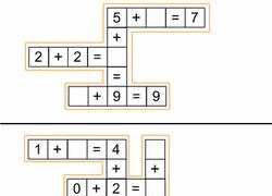 1st grade crossword worksheets u0026 free printables education com