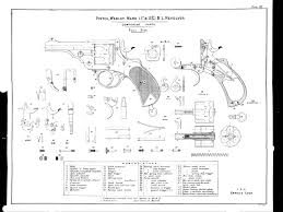 instructions for armourers 1931 with full text and plates