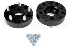 jeep wheel spacers u0026 adapters from g2 axle u0026 gear method race wheel
