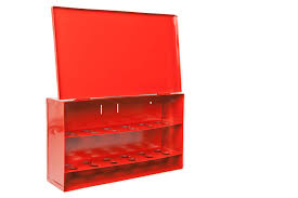Dry Riser Cabinet Rapidrop British Manufacturer U0026 Supplier Of Fire Sprinklers U0026 Fire