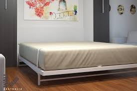 murphy bed next bed standalone foldout bed system by wallbeds