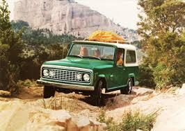 1970 jeep commando 1973 jeep commando a photo on flickriver