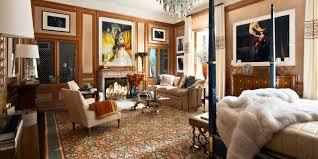 home design tips and tricks home design tips and tricks best home design ideas