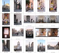 italy archival prints benevento campania