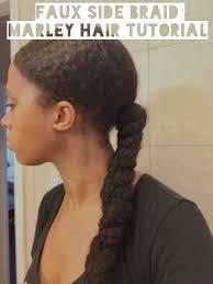 can you dye marley hair best 25 marley braid hair ideas on pinterest marley braids
