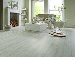 karndean tile white painted oak