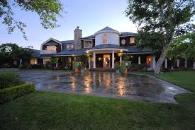 Calabasas Ca Celebrity Homes by Client Testimonials U2013 Mres U2013 Multi Real Estate Services