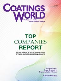 coatings word 2014 july 2014 paint customer satisfaction