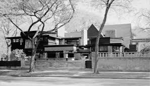 Frank Lloyd Wright Usonian Floor Plans Frank Lloyd Wright Curbed