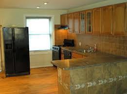Kitchen Cabinets In Edmonton June 2017 S Archives Kitchen Cabinet Glass Doors Floor Storage