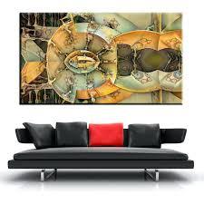 wall ideas steampunk wall decor for sale steampunk wall decor