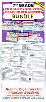 Common Core Math Worksheets Best 20 7th Grade Math Problems Ideas On Pinterest 6th Grade