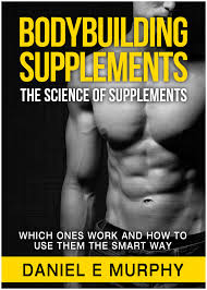 cheap pro bodybuilding supplements find pro bodybuilding
