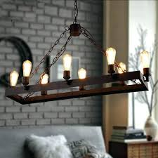 industrial style lighting industrial look lighting hermelin me