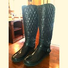 black friday sperry shoes sperry flash sale sperry top sider hingham glitter boots from