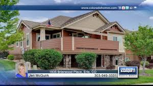 Briarwood Homes Floor Plans Jen Mcguirk Presents 1935 Briarwood Place Erie Co 425 000