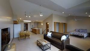 one bedroom apartments in normal il whispering pines rentals bloomington il apartments com