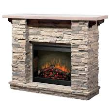 Homedepot Electric Fireplace by Best Electric Fireplace With Mantel U2014 Home Fireplaces Firepits