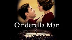 film cinderella man korean how well do you know the king of sports films playbuzz