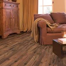 flooring liquidators