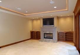 attractive yet functional basement finishing ideas for basement remodeling ideas bedroom all in home decor ideas