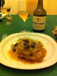 par quoi remplacer le vin jaune en cuisine les 25 meilleures idées de la catégorie poularde au vin jaune sur