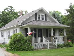 old fashioned country charm and so much mor vrbo