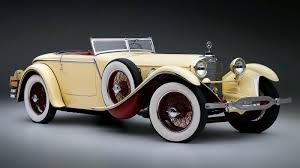 vintage cars classic car best high quality car desktop