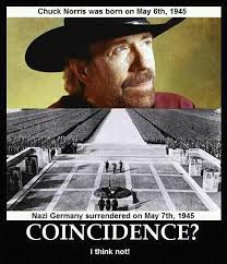 Chuck Norris Funny Meme - the best chuck norris memes complex