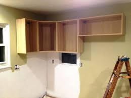 36 corner sink base cabinet corner sink base cabinet mastercomorga com