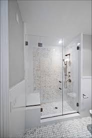 The Shower Door New York Shower Doors Island Frameless Semi Frameless