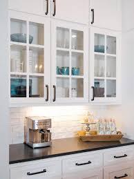 White Kitchen Cabinets With Black Hardware Kitchen Ideas White Kitchen Cabinets With Black Pulls Hardware