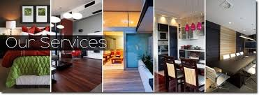 home interior design company which is the best interior designer company in kolkata quora