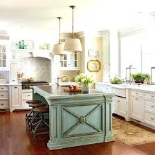 french country kitchen decor ideas country kitchen decor country kitchen design country kitchen wall