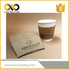 Professional Business Card Printing Customized Simple Professional Business Card Business Card