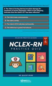 432 best nursing images on pinterest nursing schools nursing