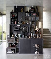Lema Selecta 03 Wall Unit 263 Best Shelf U0026 Racks Images On Pinterest Diy Architecture And